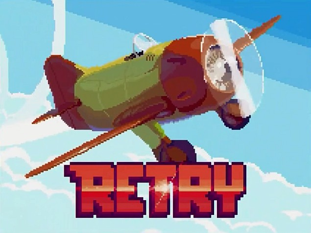 retry_youtube_rovio