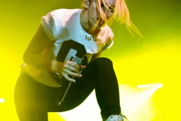 2014-11-11 Guano Apes 103-_
