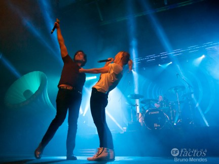 2014-11-11 Guano Apes 224-