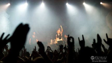 2014-11-11 Guano Apes 273-