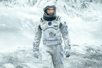 interstellar-chris-nolan-receiving-unexpected-reviews-interstellar