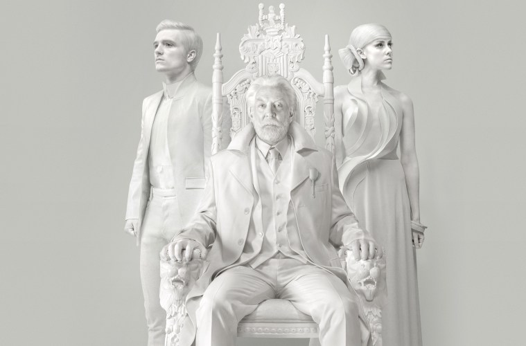 the_hunger_games_mockingjay_part_1-wide