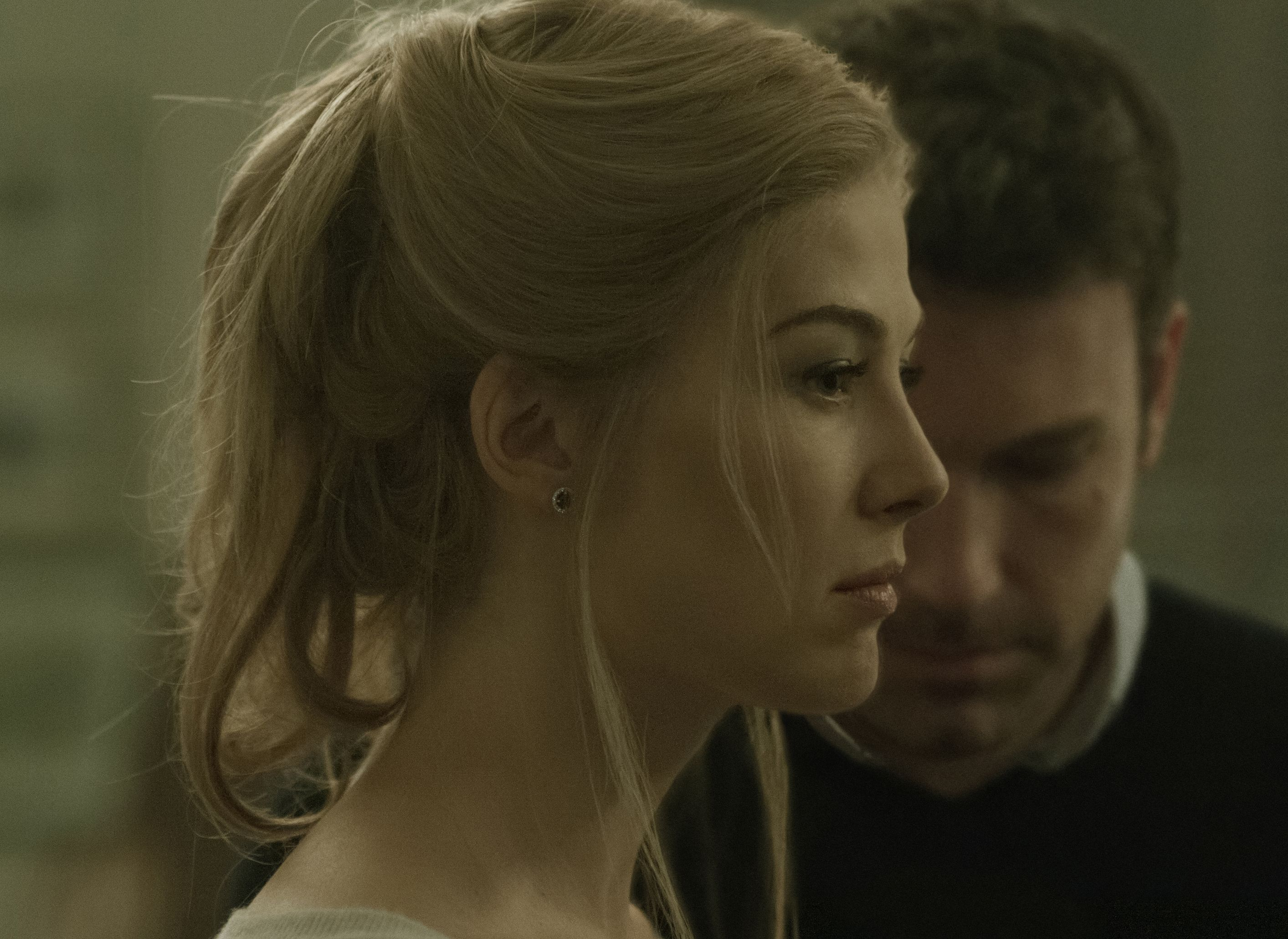 gone_girl_review_1
