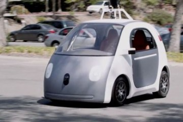 google-self-driving-car-2-390x285