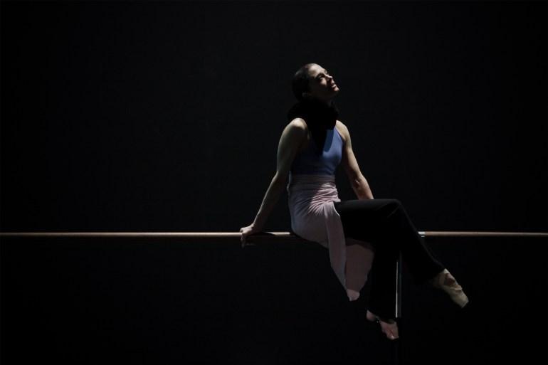 001_a perna esquerda de Tchaikovski (ensaio)_©BS_