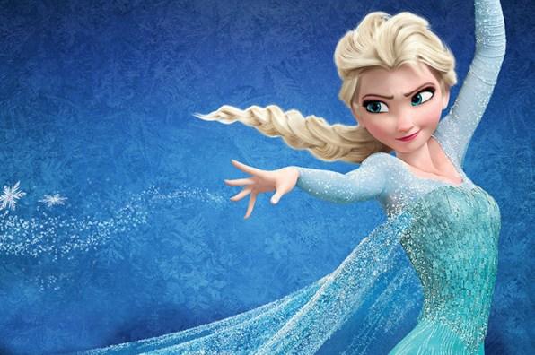 disney-princesses-realistic-hair-loryn-brantz-11