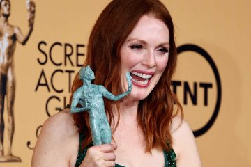 julianne-moore-sag-1