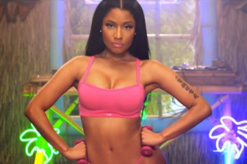 nicki-minaj-anaconda