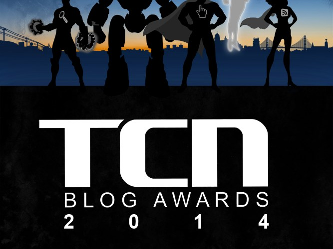 poster_tcn