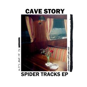 EP Spider Tracks, Cave Story