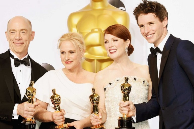 academy-award-winners-2015-2