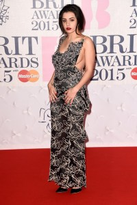 charli-xcx-brit-awards-2015-brits