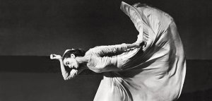 indelible-Martha-Graham-ballet-631