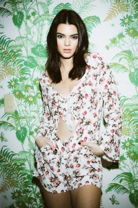 kendall-kylie-jenner-pacsun-valentines-day-campaign-fashion-3