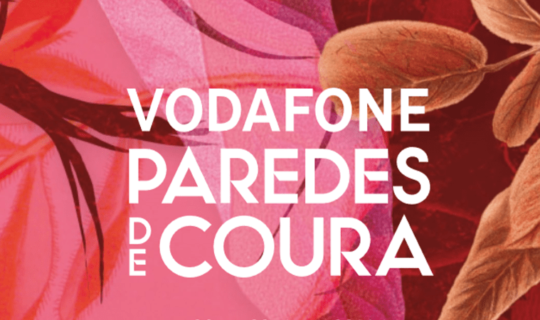 paredes-de-coura