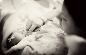 remembrance-family-photography-deceased-infants-stillborn-5