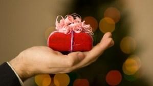 romantic_gift_640
