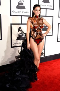 the-57th-annual-grammy-awards-red-carpet-1