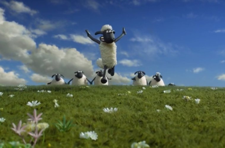 An-Instant-Christmas-Classic-Shaun-The-Sheep-The-Movie-First-Trailer-466214-4