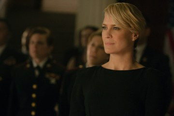 Robin-Wright-Claire-Underwood-House-Cards