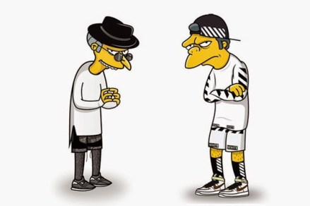 The-Simpsons-Illustrated-in-Streetwear-023