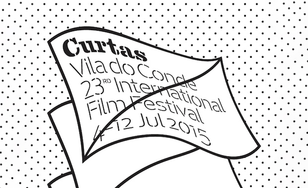 23rd-Curtas-Vila-do-Conde-International-Film-Festival-2015-620x380
