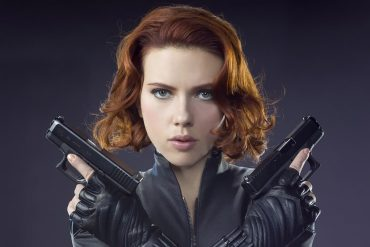 Avengers_Black_Widow