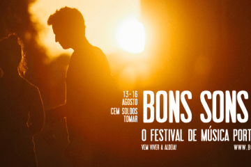 Bons Sons 2015