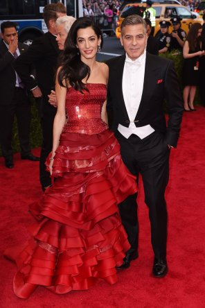 Os looks da Met Gala 2015 - Espalha-Factos Kate Beckinsale Trivago