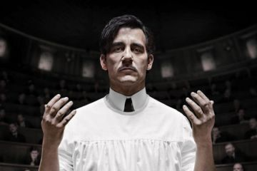 clive owen the knick