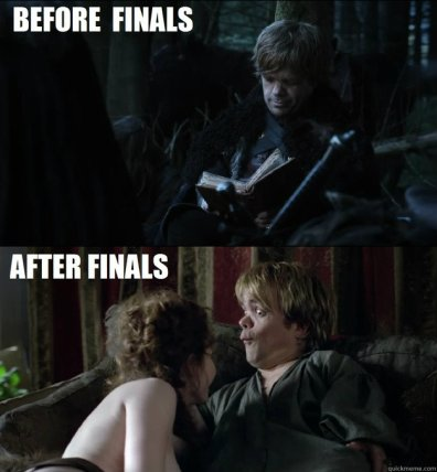 tyrion-lannister-before-finals-meme