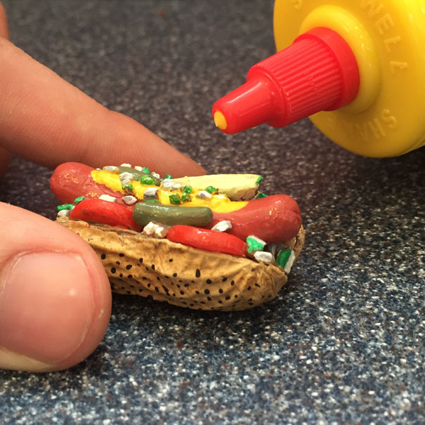 Hot_dog__605