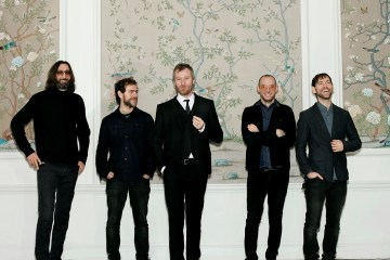 The-National-4