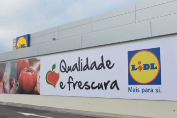 lidl-celebrates-20-years-in-portugal