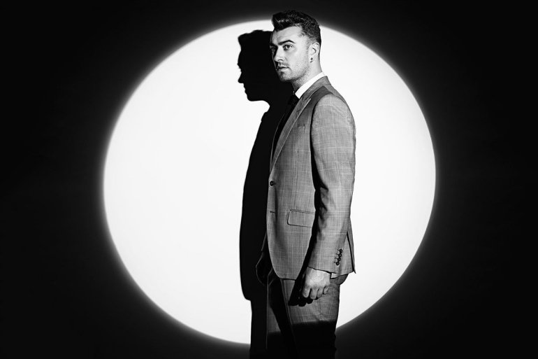 listen-to-sam-smiths-james-bond-spectre-theme-song-writings-on-the-wall-1