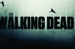 the-walking-dead-6a-temporada-dublado
