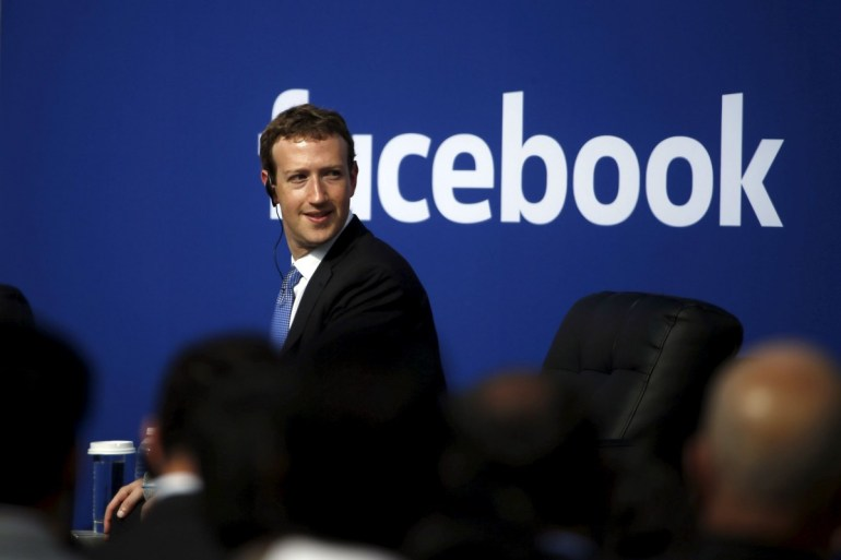 Facebook-CEO-Zuckerberg-to-take-two-months-of-paternity-leave