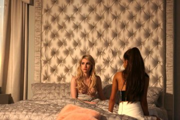 Scream-Queens-1x07-4
