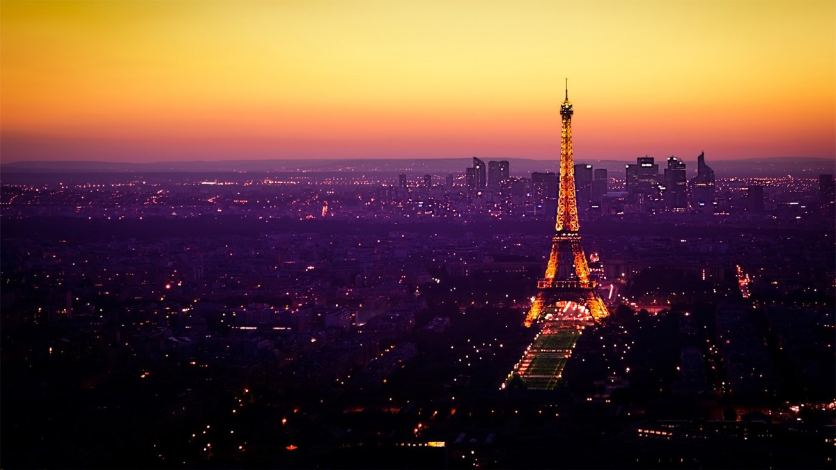 paris-wallpaper-tumblr-uitzf5vnn