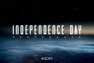 15-Independence day resurgence