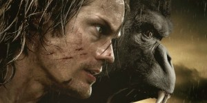16-the legend of tarzan