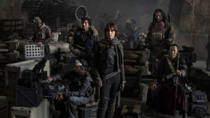 23-Star wars rogue one