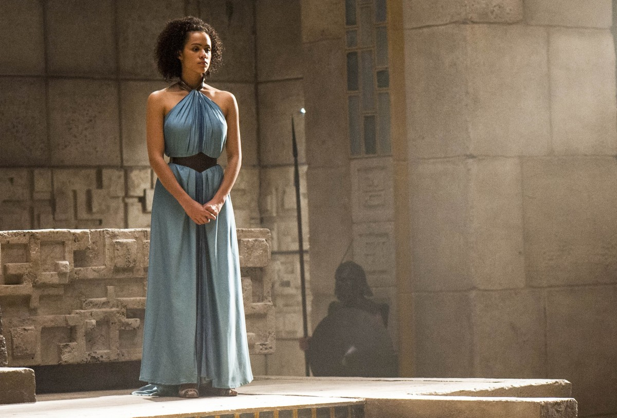 Season-4-Episode-10-The-Children-game-of-thrones-37213054-4256-2832