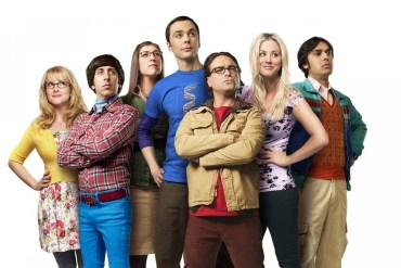 The-big-bang-theory-1-the-big-bang-theory-season-8-spoilers-and-a-first-look-at-the-new-penny