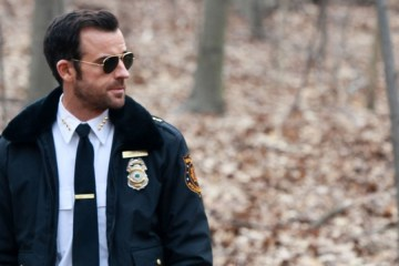 Leftovers nomeado nos Critics' Choice Awards