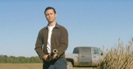 looper-jgl-thumb-600x301-26563