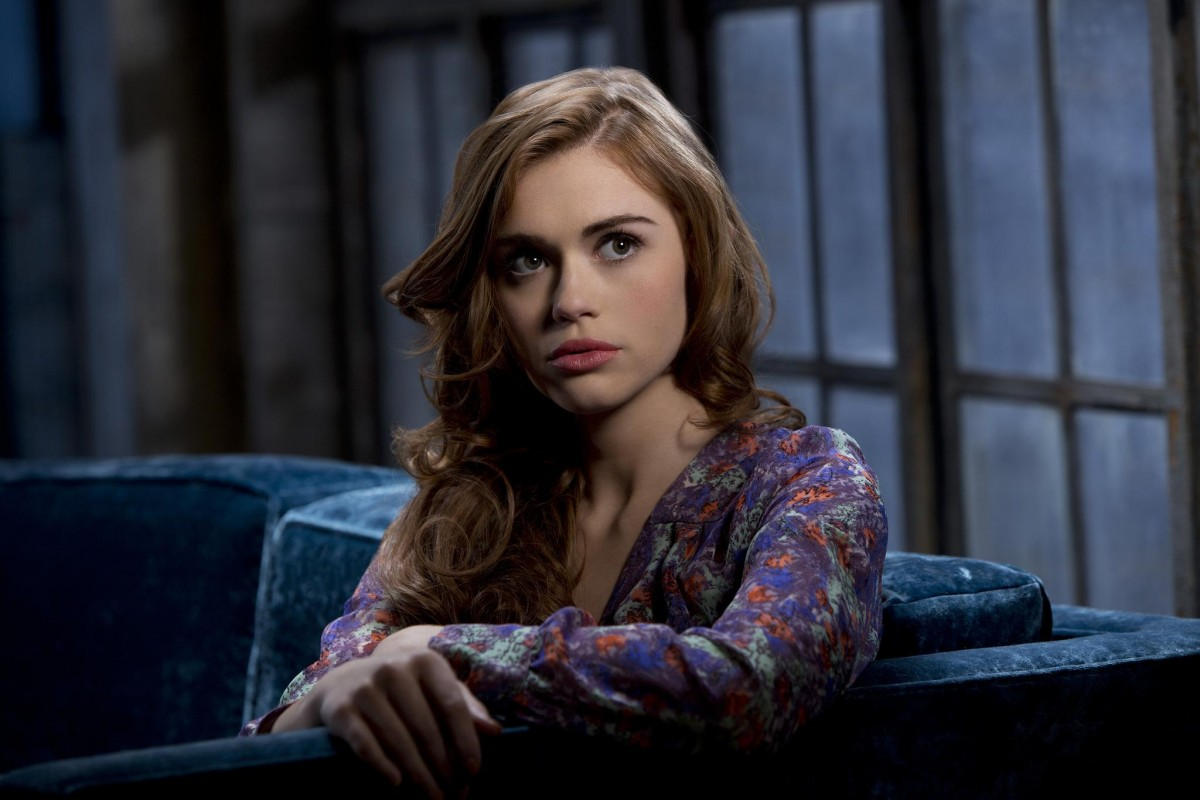 picture-of-holland-roden-in-teen-wolf-large-picture