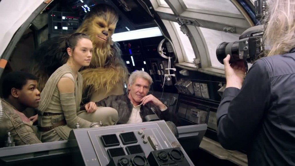 watch-the-star-wars-cast-on-set-for-vanity-fairs-cover-shoot