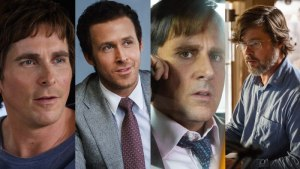 the-big-short-steve-carell-ryan-gosling-brad-pitt-christian-bale