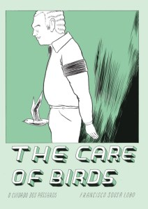 the_care_of_birds_vencedor_2013